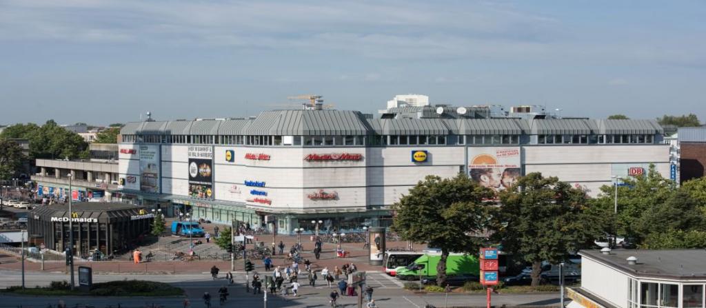 Hamburg_Altona1