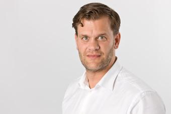 Johannes Nendel