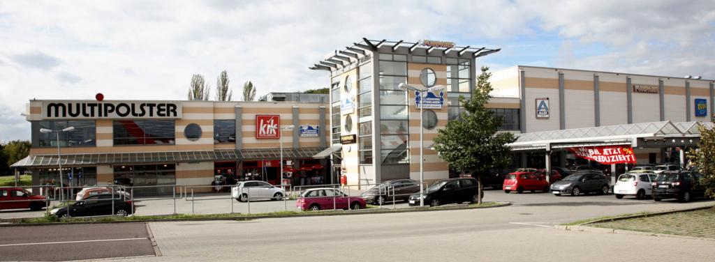 Retail_Center_Magdeburg_Alchemy