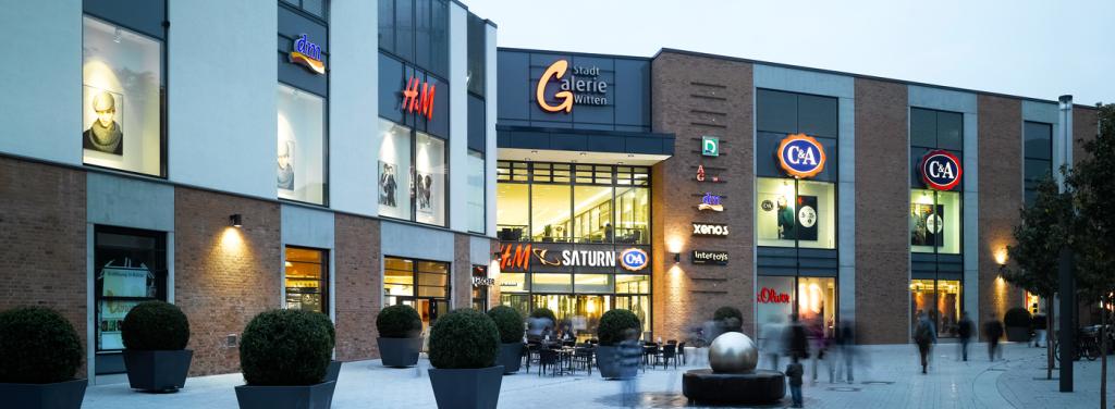 investment-center-stadt-galerie-witten