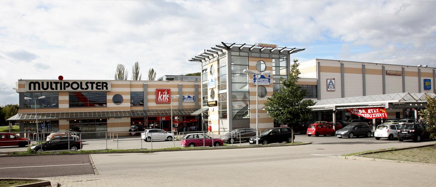 investment-magdeburg-gesamt