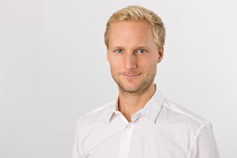 Marius Ohlsen