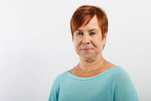 Madeleine Kobelt