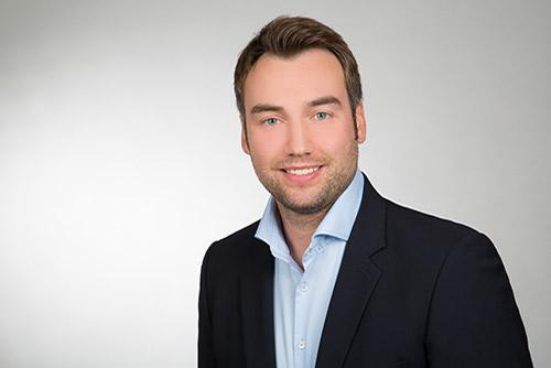 Frederik Westhoff
