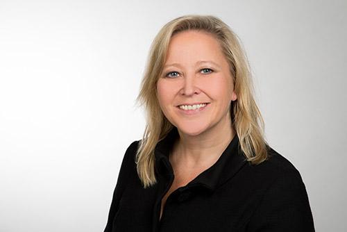 Katja Krecker