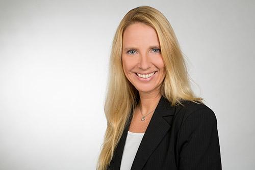 Kerstin Weindorf