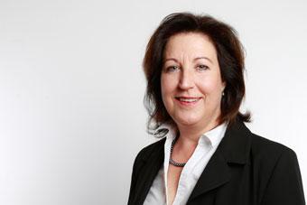 Birgit Kliem