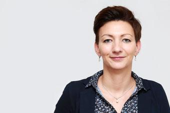 Sabrina Welther