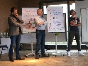 03 Workshop Management Team 02
