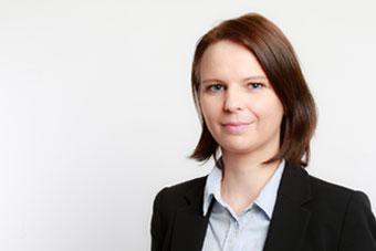 Anne Ernst