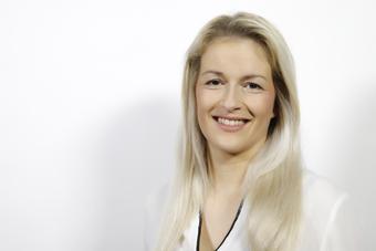 Stefanie Viehuber